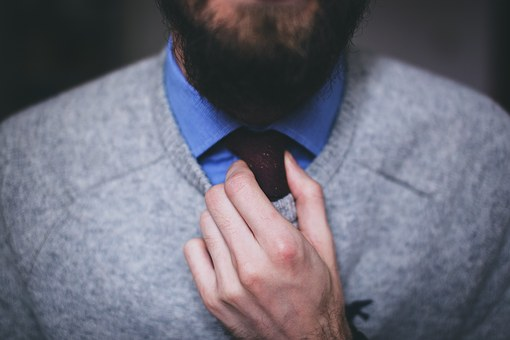 necktie-1209416__340