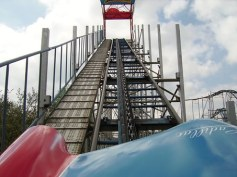 roller-coaster-654081__340