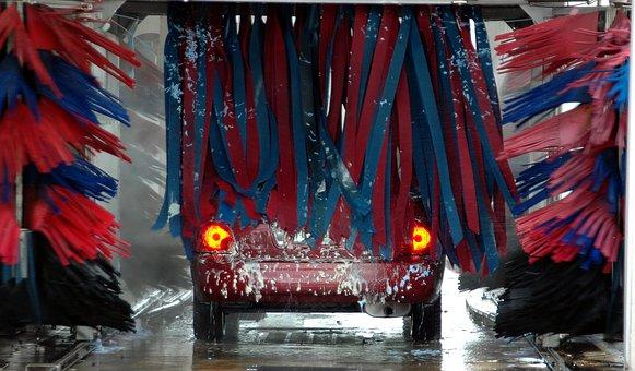 car-wash-1619823__340
