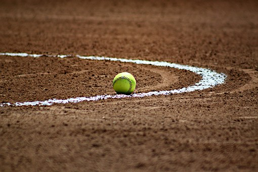 softball-372979__340