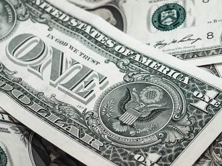 dollar-941246__340