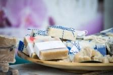 soap-1209344__340