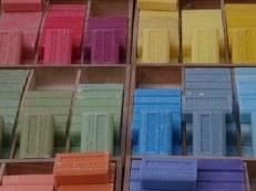 soap-862389__340