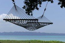 hammock-2289092__340