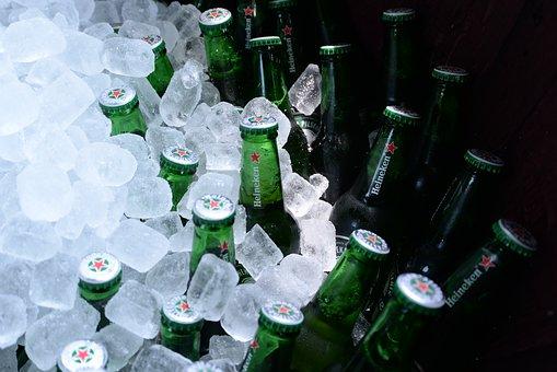 bottles-2609211__340
