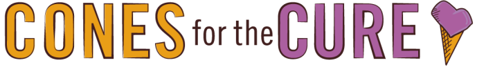 C4TC Logo Horizontal