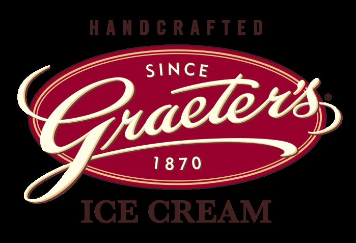 GraetersIceCream_Logo