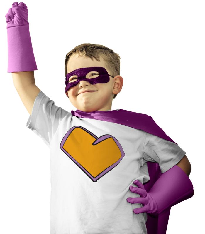 Hero Boy.png