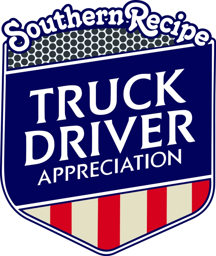 SouthernRecipe-TruckDriverAppreciation-logo