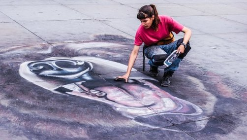 chalk-2572696__340