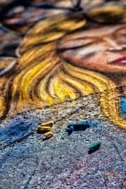 chalk-art-936199__340