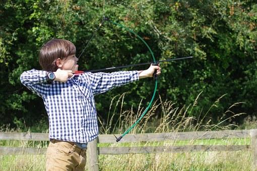 archery-898001__340