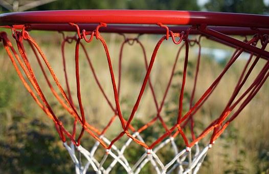 basketball-1504338__340