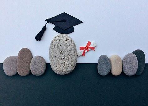 graduation-1449488__340
