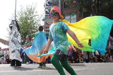 parade-1501613__340