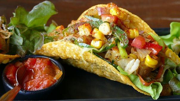 tacos-1613795__340