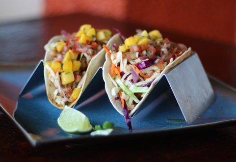 tacos-1904921__340