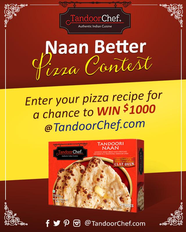 TC_PizzaContest_blogger-button-3[1]