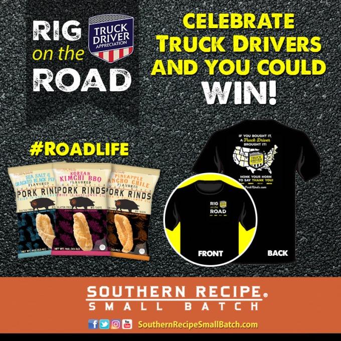 truck_driver_memes_2017-SRSB-Win4
