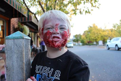 zombie-500829__340