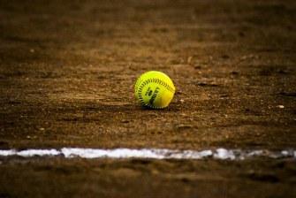 softball-724379__340
