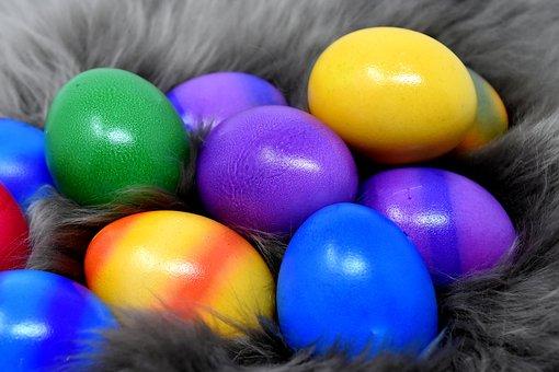 easter-eggs-3119102__340