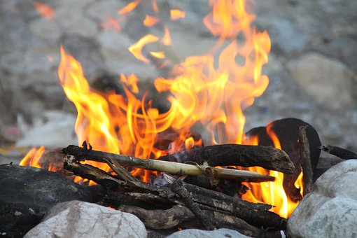 fire-1650781__340
