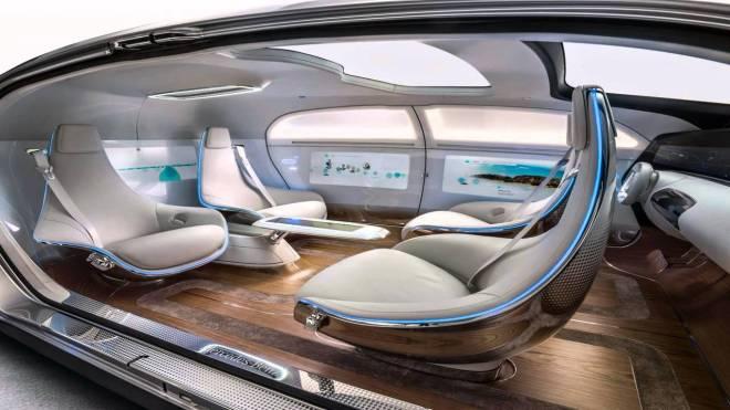 mercedes-concept-car