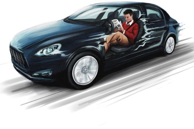 self-driving-car.0