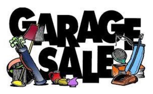 Syracuse-NE-Citywide-Garage-Sale-Photo