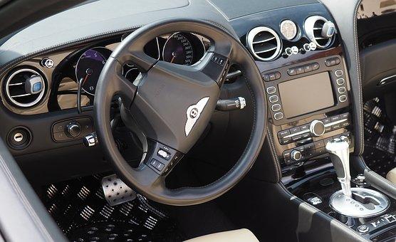 automobile-3415704__340