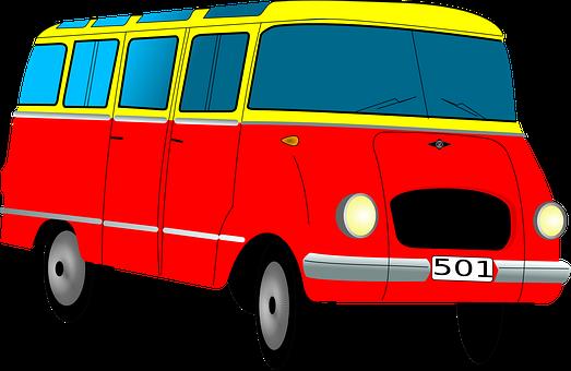 bus-34716__340