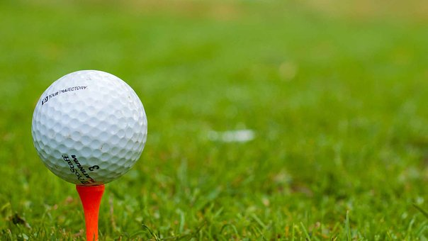 golf-3291685__340