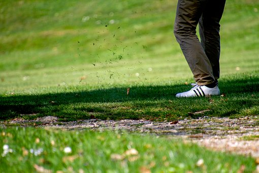 golf-3345509__340