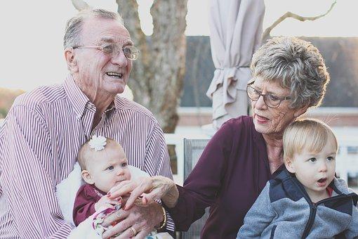 grandparents-1969824__340-2