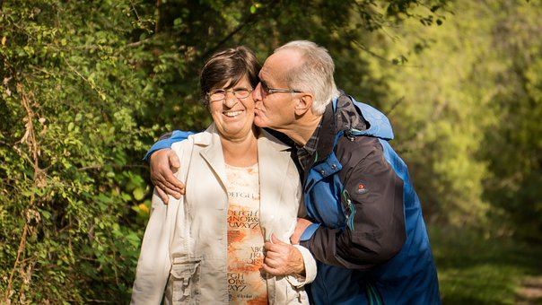 grandparents-2198053__340-2