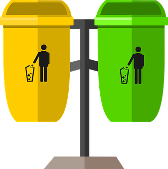 trash-can-1569513__340
