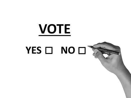 vote-2042580__340