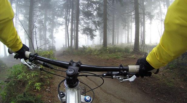cycling-828646__340