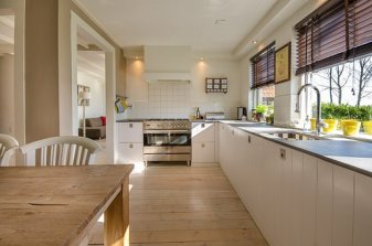 kitchen-2165756__340