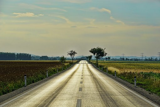 road-3469810__340