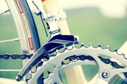road-bike-594164__340-2