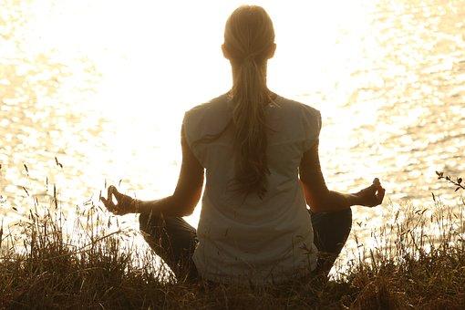 meditate-1851165__340-2