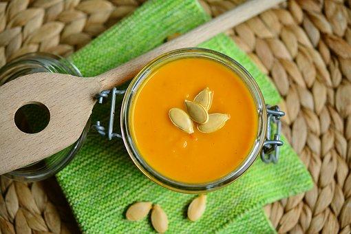 pumpkin-soup-2972858__340