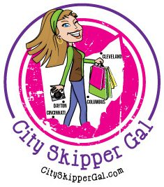 City Skipper Gal